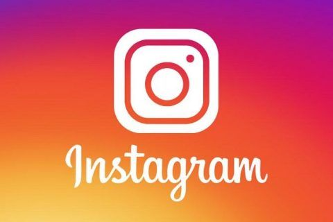 Instagram Review Mejor App Para Compartir Fotos