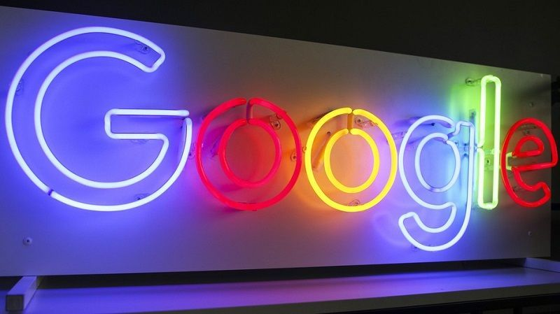 La IA de Google Tiene Opiniones Desordenadas Sobre la Homosexualidad