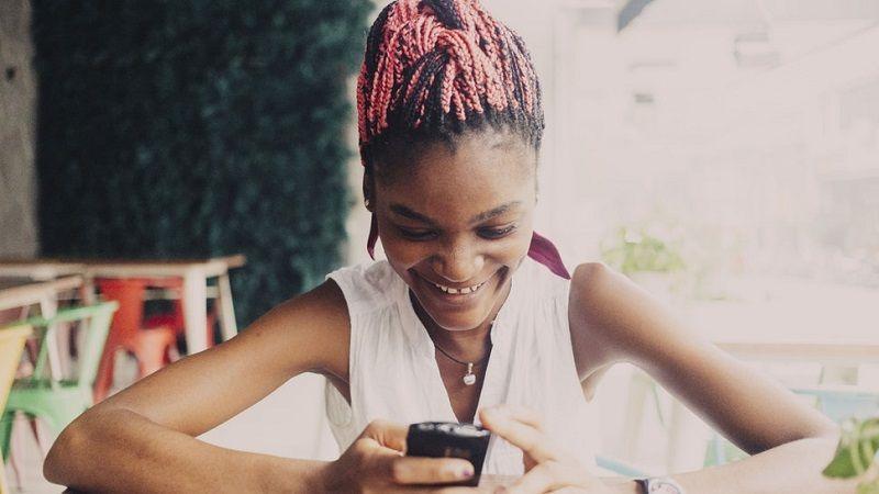 Lleva un Registro de los Libros que Lees con Estas 5 Apps Gratuitas