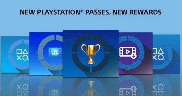 Los Trofeos de PlayStation Ahora Pueden Hacerte Ganar Algo de Dinero