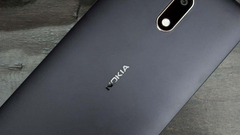 Nokia nuevos teléfonos