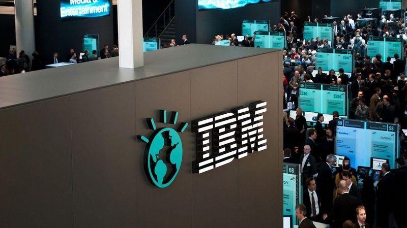 Noticias IBM
