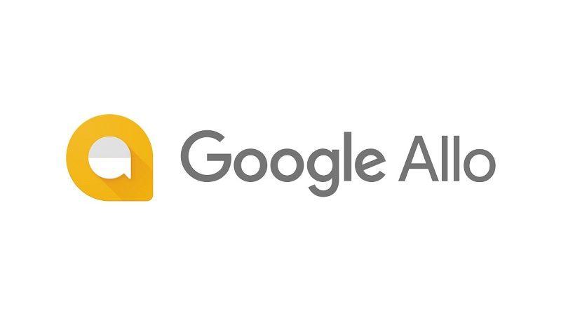 Nuevas Características Google Allo