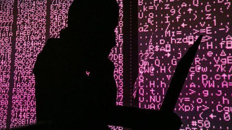 Nuevo Ataque Hacker Mediante Envío Masivo de Enlaces a los Usuarios
