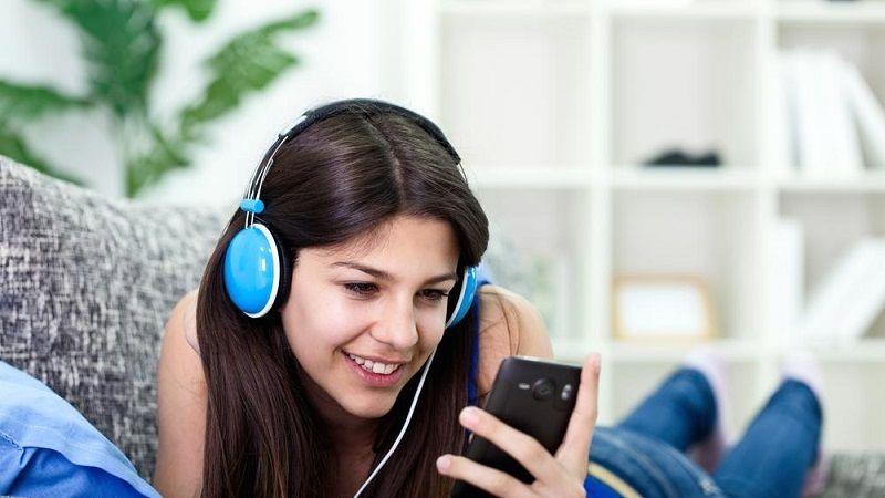 Páginas web Para Descargar Canciones MP3 Gratis