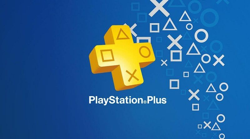 PS Plus Juegos Gratis PS4 PS3 PS Vita