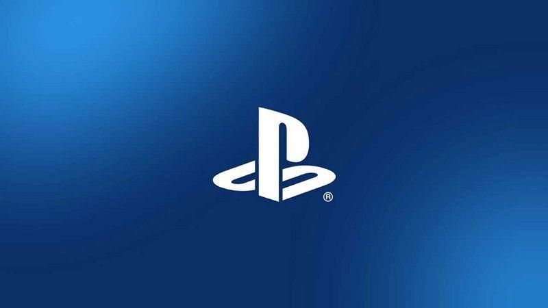 PlayStation noticias