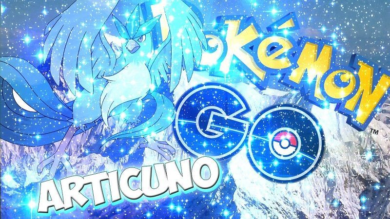 how to catch articuno in pokemon y