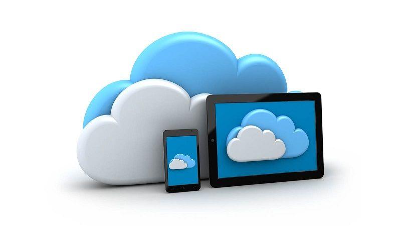 Por qué deberías de contar con un servidor en la nube