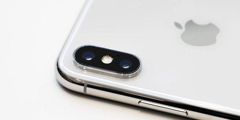 Próximo iPhone
