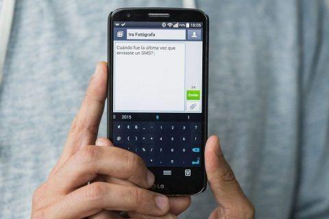Recuperar Mensajes Borrados en Android
