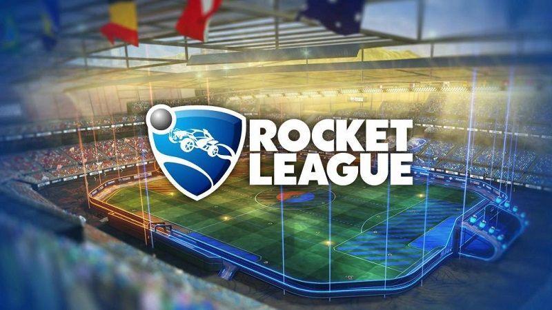 Rocket League juego review