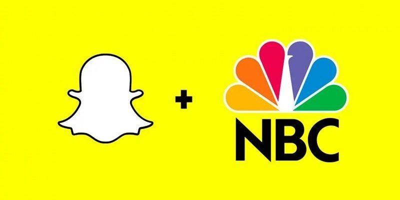 Snapchat Está Abriendo un Estudio de Hollywood Para Hacer Shows