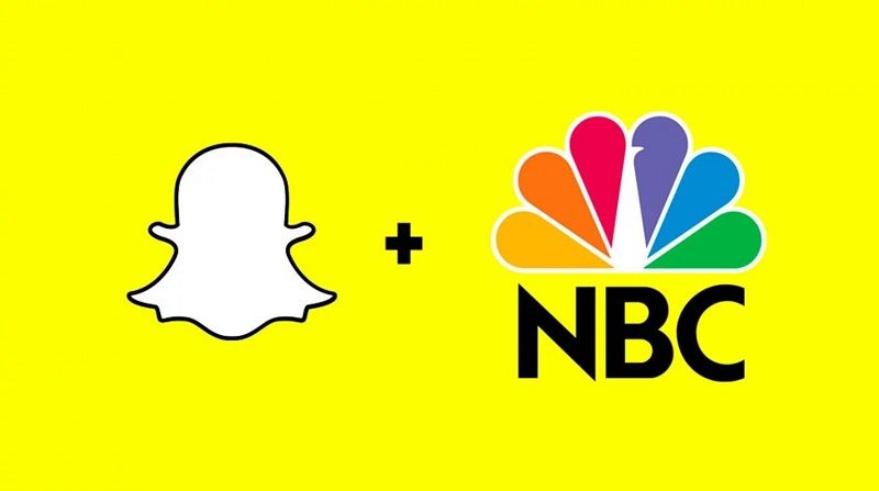 Snapchat Está Abriendo un Estudio de Hollywood Para Hacer Shows