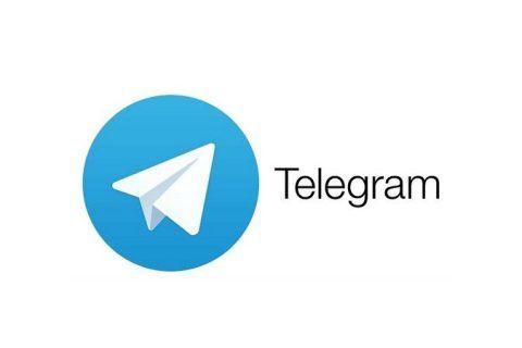 Telegrama Bloquea Canales Terroristas