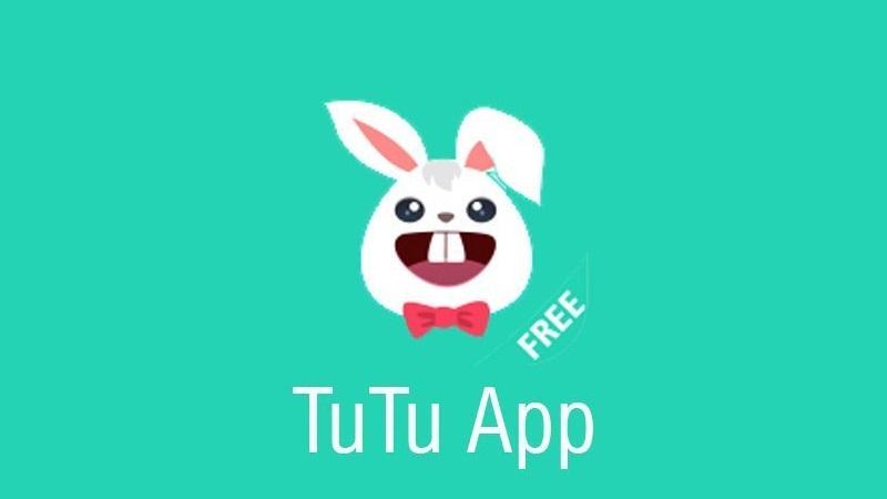 TuTuApp Review