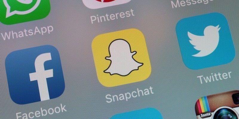 Volver a la Versión Anterior de Snapchat en iPhone