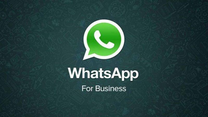 Descargar whatsapp spy gratis para pc softonic windows vista