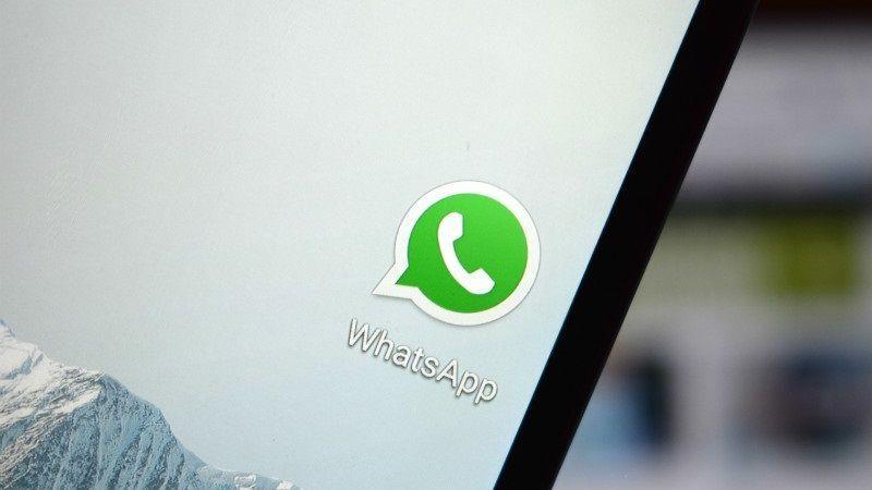 WhatsApp Permite Eliminar Mensajes que no Deseas Enviar