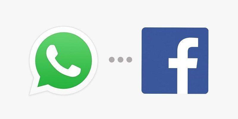 WhatsApp ya Permite Visualizar Videos de Facebook