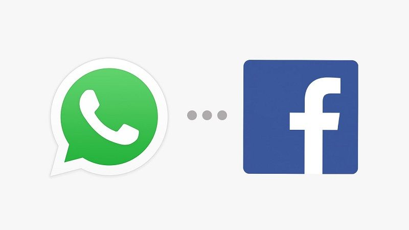 WhatsApp ya Permite Visualizar Videos de Facebook