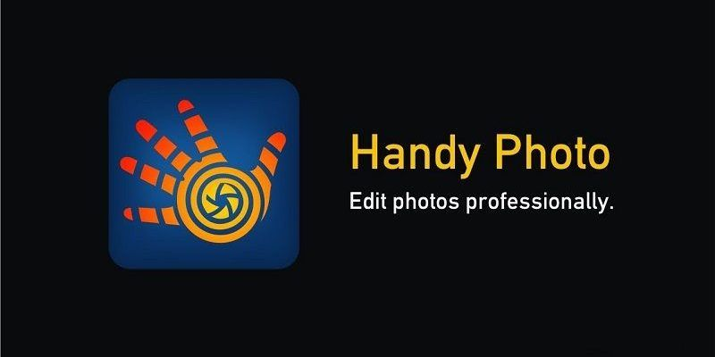 handy photo review