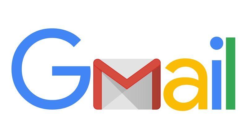 Actualización GMail