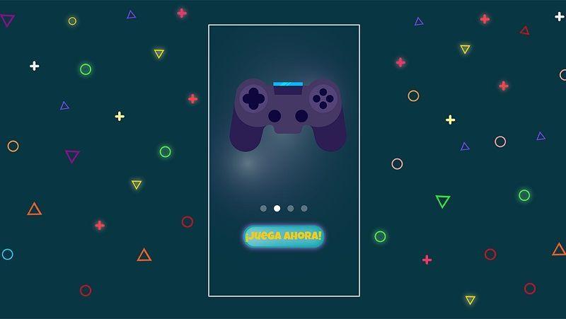 los mejores juegos para móvil